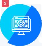 Design & Develop Icon