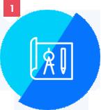 Discuss & Plan Icon