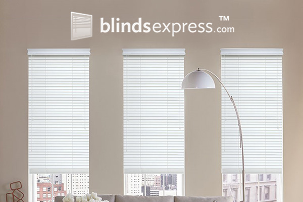 Blindsexpress